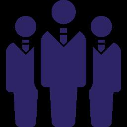 宗教法人の法律問題に強い法律事務所 グローウィル国際法律事務所 チームの無料アイコン 宗教法人の法律問題に強い法律事務所 グローウィル国際法律 事務所